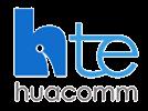Huacomm